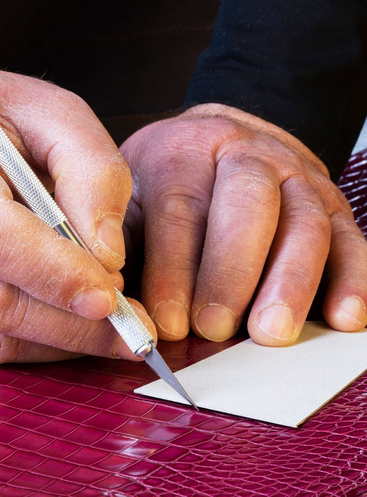 boarini_milanesi_craftsmen