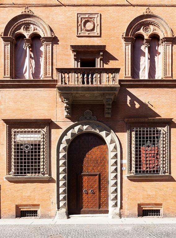 boarini_milanesi_templum_bologna_piazza_minghetti