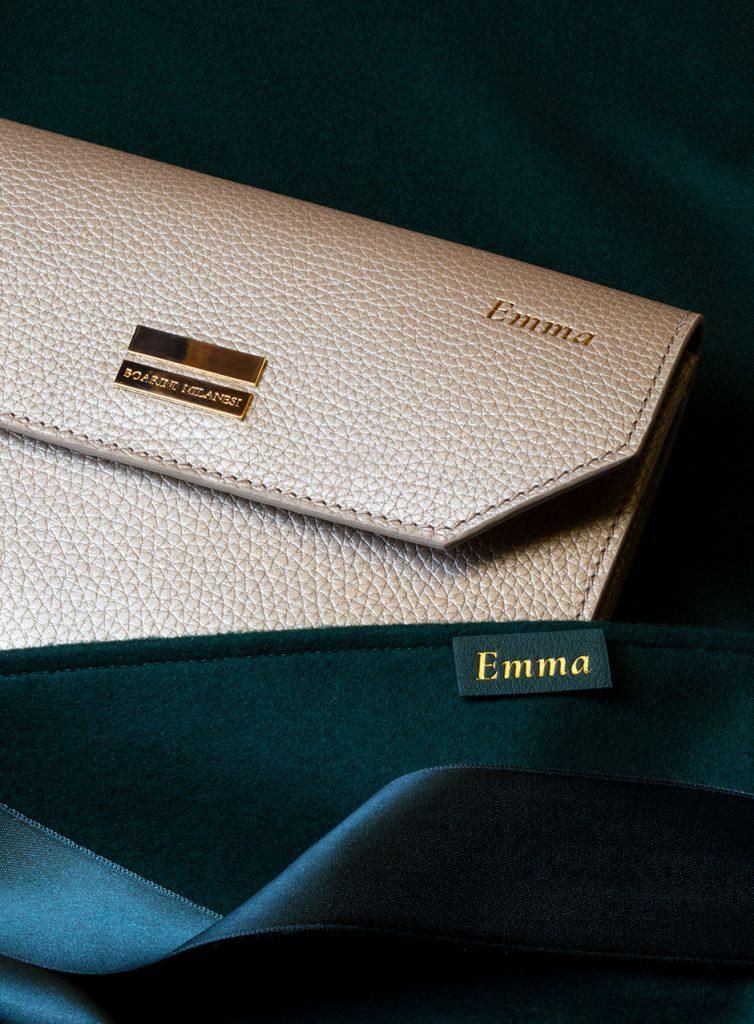 boarini_milanesi_unique_handbags