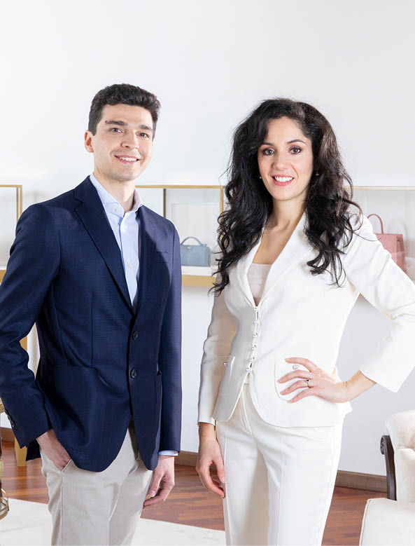 i_fondatori_boarini_milanesi