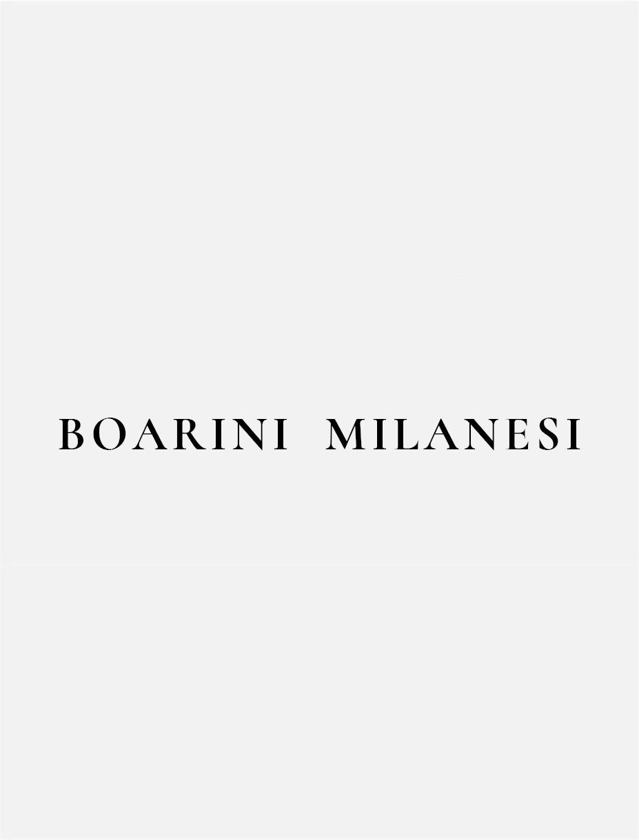 logo_boarini_milanesi